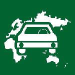 Стоимость страховки автомобиля при поездке на украину